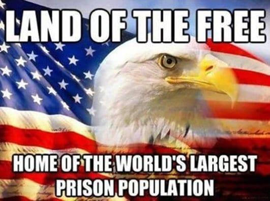 Funny America MEME funny america meme