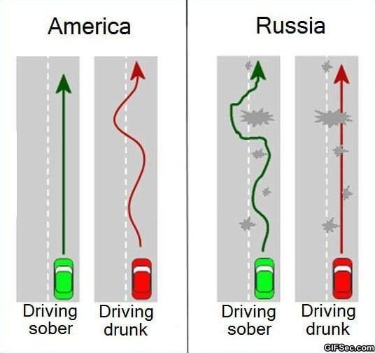 funny-driving-america-vs-russia