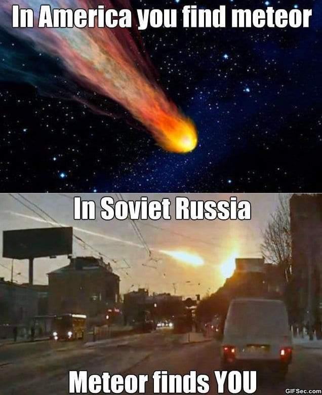 funny-in-soviet-russia