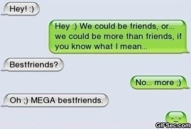 funny-pictures-best-friends