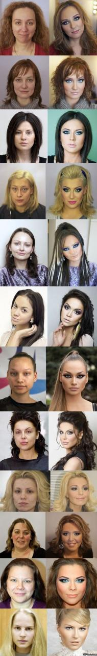 funny-russian-makeup-before-and-after