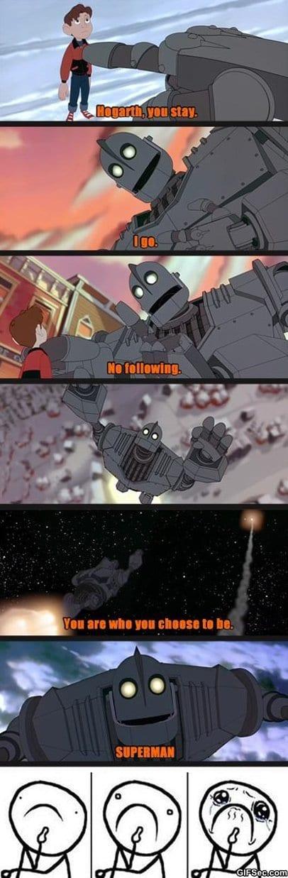 funny-saddest-moment-of-my-childhood