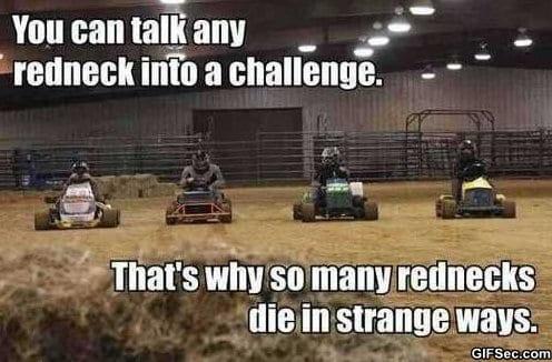 lol-rednecks