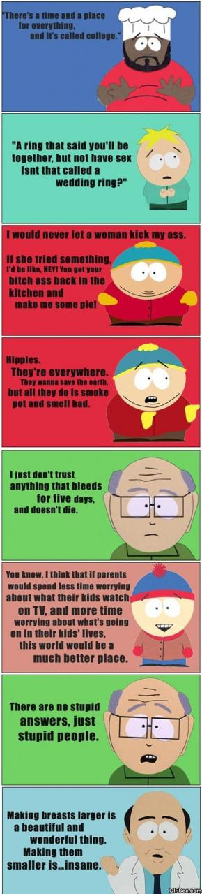 lol-some-great-south-park-quotes