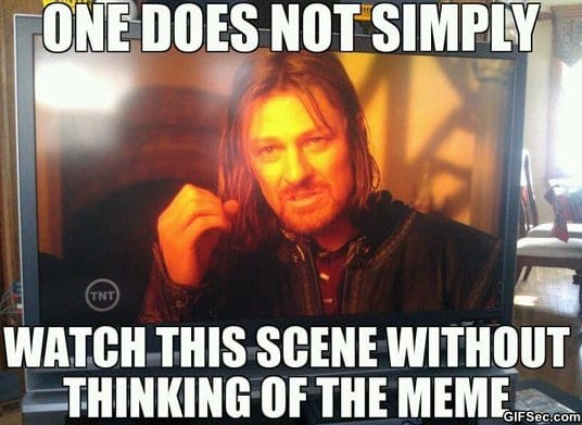meme-lord-of-the-rings