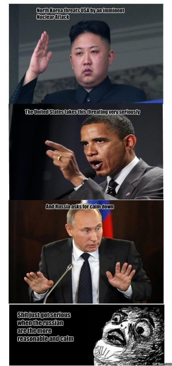north-korea-vs-usa-vs-russia