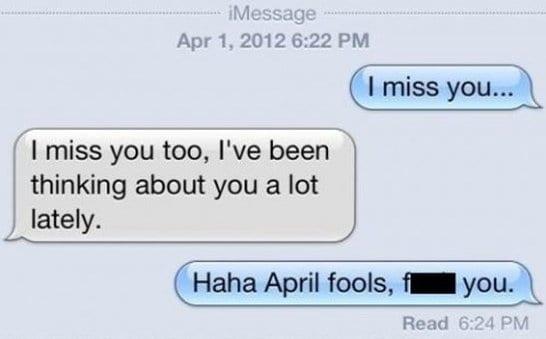 Text From Ex Girlfriend text from ex girlfriend viral viral videos