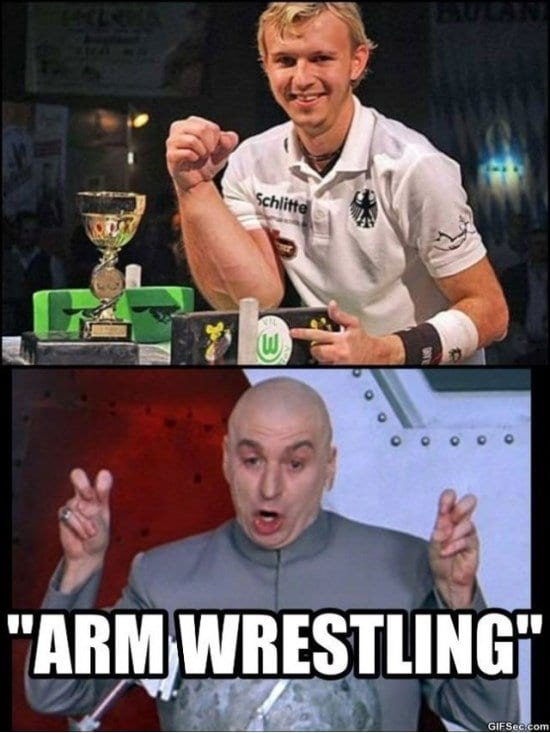 that-german-arm-wrestling-champ-meme