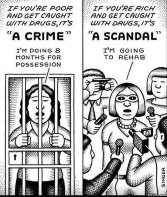 The Sad Truth MEME 2015
