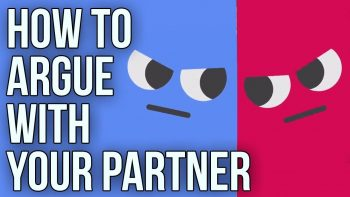 How To Argue Like A Pro
