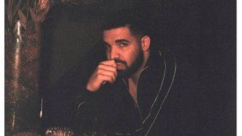 Lonely Drake
